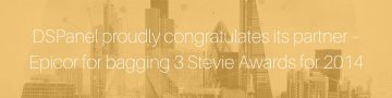 PERFORMANCE-CANVAS-DSPANEL-PROUDLY-CONGRATULATES-ITS-PARTNER-%E2%80%93-EPICOR-FOR-BAGGING-3-STEVIE-AWARDS-FOR-2014