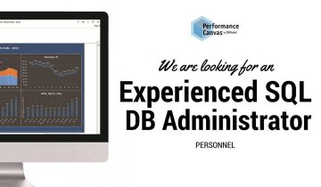 PERFORMANCE-CANVAS-WE-ARE-LOOKING-FOR-AN-EXPERIENCED-SQL-DATABASE-ADMINISTRATOR-PERSONNEL-0821