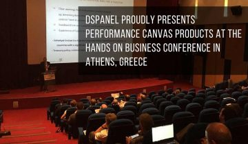 PERFORMANCE-CANVAS-Hands-on-Business-Conference-in-Athens-Greece-0928