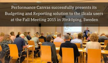 PERFORMANCE-CANVAS-Fall-Meeting-2015-in-Jönköping,-Sweden-1119