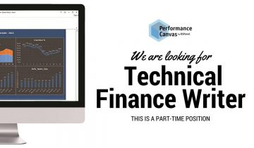 PERFORMANCE-CANVAS-PART-TIME-TECHNICAL-FINANCE-WRITER-0530