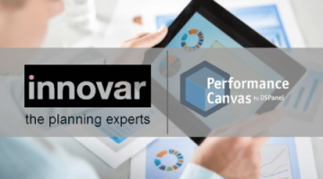 PERFORMANCE-CANVAS-INNOVAR-PARTNERS-PLANNING-SOLUTION-UK-0202