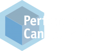 Performance Canvas