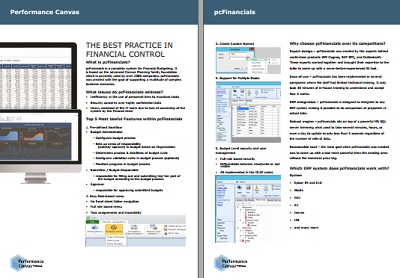 pcFinancials-brochure-1a