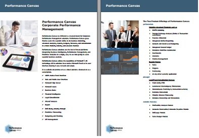 performance-canvas-brochure-1
