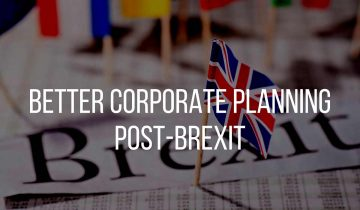 PERFORMANCE-CANVAS-Better-Corporate-Planning-Post-Brexit-0725
