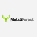 MetsaForrest
