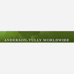 AndersonTully