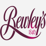 Bewleys