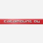 Catamount Oy