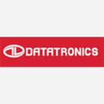 Datatronics