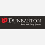 Dunbarton