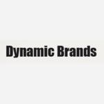 Dynamic Brands