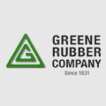 Green Rubber