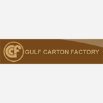 Gulf Carton Factory