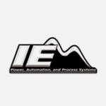 Intermountain Electronics