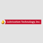 Lubrication Tech