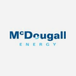 McDougall Energy