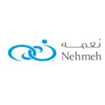 Nehmeh Corporation