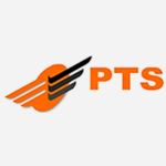 PTS Colombia