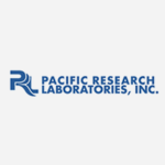 Pacific Research
