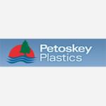 Petoskey Plastics