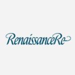 RenaissanceRe Service
