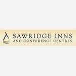 Sawridge Mgt. Corp.