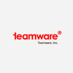 Teamware Group
