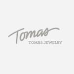Tomas Jewelry