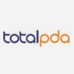 Total Pda Ltd