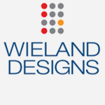 Weiland Designs