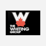 Whiting Group