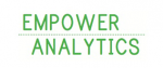 Empower Analytics