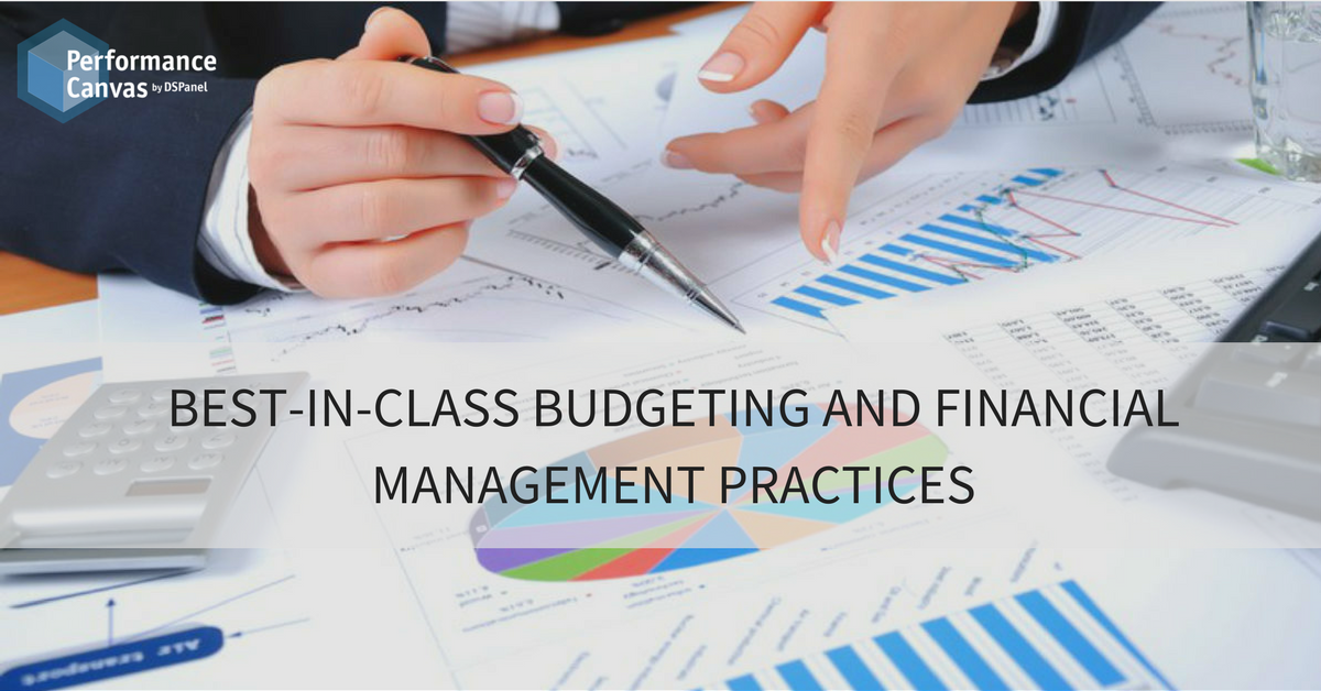effectiveness of time and financial management Fall 2011 49 e-journal of organizational learning and leadership volume 9, number 2 the effectiveness of 'financial planning and control' in school-based management hon keung yau city university of hong kong.