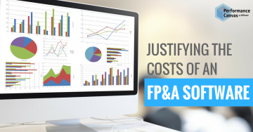 FP&A Software