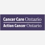 Cancer Care Ontario