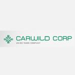 Carwild-corp