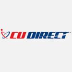 CU Direct