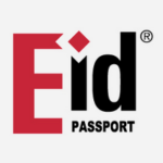 Eid Passaport