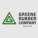 Green Rubber