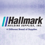 Hallmark Building Supplies