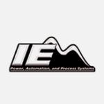 Intermountain Electronics