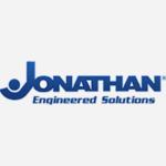 Jonathan Engineered Solutions