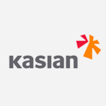 Kasian Architecture