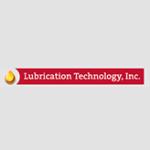 Lubrication Tech