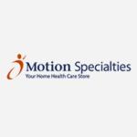 Motion Specialties