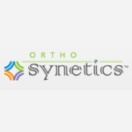 Orthosynetics Inc