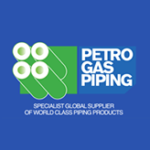 Petrogas Piping