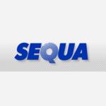 Sequa Corporations